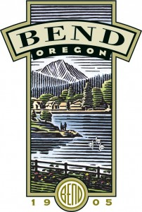 Bend Oregon