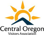 Central Oregon Visitor Assoc.