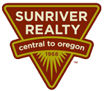 sunriver-realty