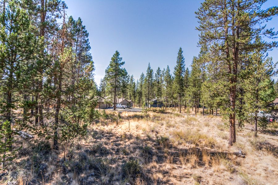 57806-(8) Summit Lane Sunriver