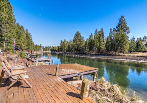 56242 Solar Drive, Bend