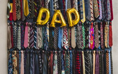 Father's Day Gift and Outing Ideas